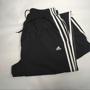 Adidas - Climaproof  - jogging pants